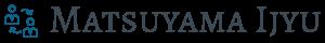 matsuyama-ijyu.com